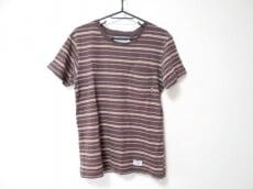 NEIGHBORHOOD(ネイバーフッド)のTシャツ