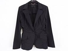 MOGA(モガ)のジャケット