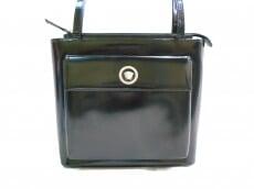 GIANNIVERSACE(ジャンニヴェルサーチ)のショルダーバッグ