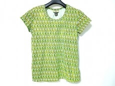 ISSA LONDON(イッサロンドン)のTシャツ