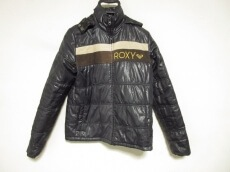 Roxy(ロキシー)のダウンジャケット
