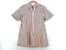 martinique(マルティニーク)のシャツ