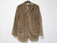 Lubiam(ルビアム)のジャケット