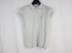 Bonpoint(ボンポワン)のポロシャツ