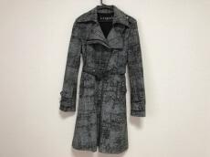 RICHMOND(リッチモンド)のコート