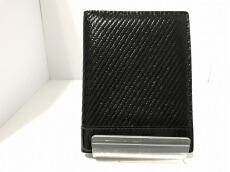 Dior HOMME(ディオールオム)のパスケース