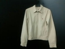 RalphLaurenGOLF(ラルフローレンゴルフ)のジャケット