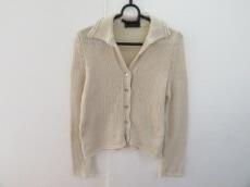 ZANONE(ザノーネ)のジャケット