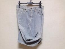 KAPITAL(キャピタル)のスカート