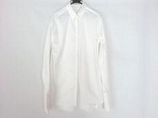 EPOCA(エポカ)のシャツブラウス