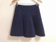 DVF STUDIO(ダイアン・フォン・ファステンバーグ・スタジオ)のスカート