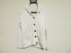 upper hights(アッパーハイツ)のジャケット