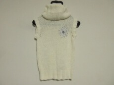BLUGiRL BLUMARINE(ブルーガールブルマリン)のセーター