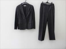 JUNKO SHIMADA(ジュンコシマダ)のレディースパンツスーツ