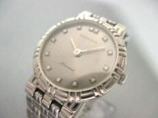 RODANIA(ロダニア)の腕時計