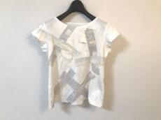 ECOMACO(エコマコ)のTシャツ