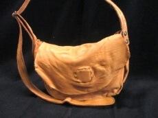 kanmi(カンミ)のショルダーバッグ