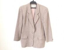 PIERRE BALMAIN(ピエールバルマン)のジャケット