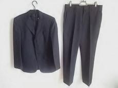 COMPLET par men's melrose(コンプリート)のメンズスーツ