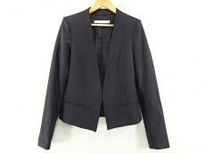 MARIHA(マリハ)のジャケット