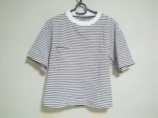 JANE SMITH(ジェーンスミス)のTシャツ