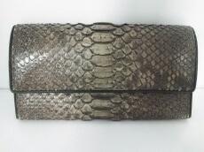 CELENCEE(セレンシー)の長財布