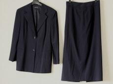 STRENESSE(ストラネス)のスカートスーツ