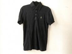 Roen(ロエン)のポロシャツ