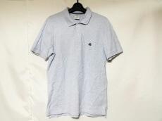 BrooksBrothers(ブルックスブラザーズ)のポロシャツ
