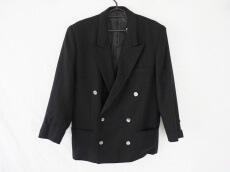 ADOLFO DOMINGUEZ(アドルフォドミンゲス)のジャケット
