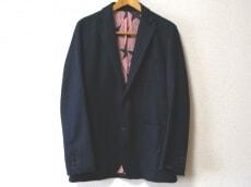 SOPHNET(ソフネット)のジャケット