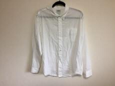 VISVIM(ビズビム)のシャツ