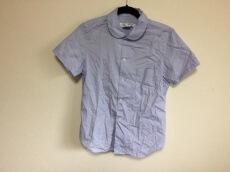 COMMEdesGARCONS COMMEdesGARCONS(コムデギャルソン コムデギャルソン)のシャツ