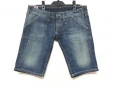 FRANKLIN&MARSHALL(フランクリンアンドマーシャル)のジーンズ