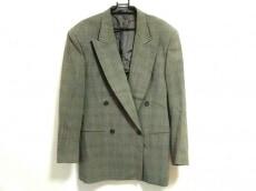 OLIVER(オリバーバレンチノ)のジャケット