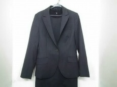 theory(セオリー)のワンピーススーツ