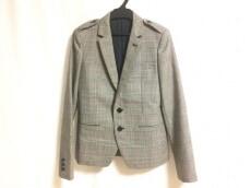 JOHN LAWRENCE SULLIVAN(ジョン ローレンス サリバン)のジャケット
