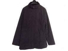 Black&White(ブラック&ホワイト)のダウンジャケット