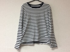 The Virgnia(ザ ヴァージニア)のTシャツ