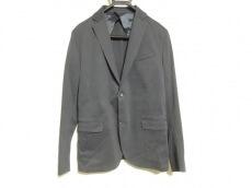 SOLIDO(ソリード)のジャケット