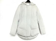 EMODA(エモダ)のダウンジャケット
