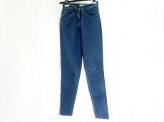 MISSONI SPORT(ミッソーニスポーツ)のジーンズ