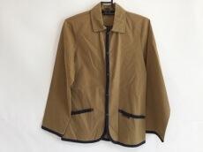 LAVENHAM(ラベンハム)のジャケット