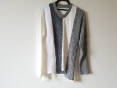 FranCisT_MOR.K.S.(フランシストモークス)のセーター