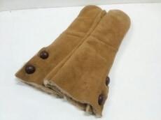 OWEN BARRY(オーウェンバリー)の手袋