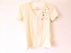 PaulSmith PINK(ポールスミス ピンク)のカットソー