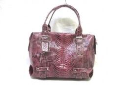 Tiara(ティアラ)のショルダーバッグ