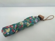 KENZO(ケンゾー)の傘