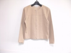 FOXEY RABBITS'(フォクシーラビッツ)のジャケット