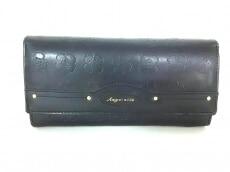 Ange-aile(アンジュエール)の長財布